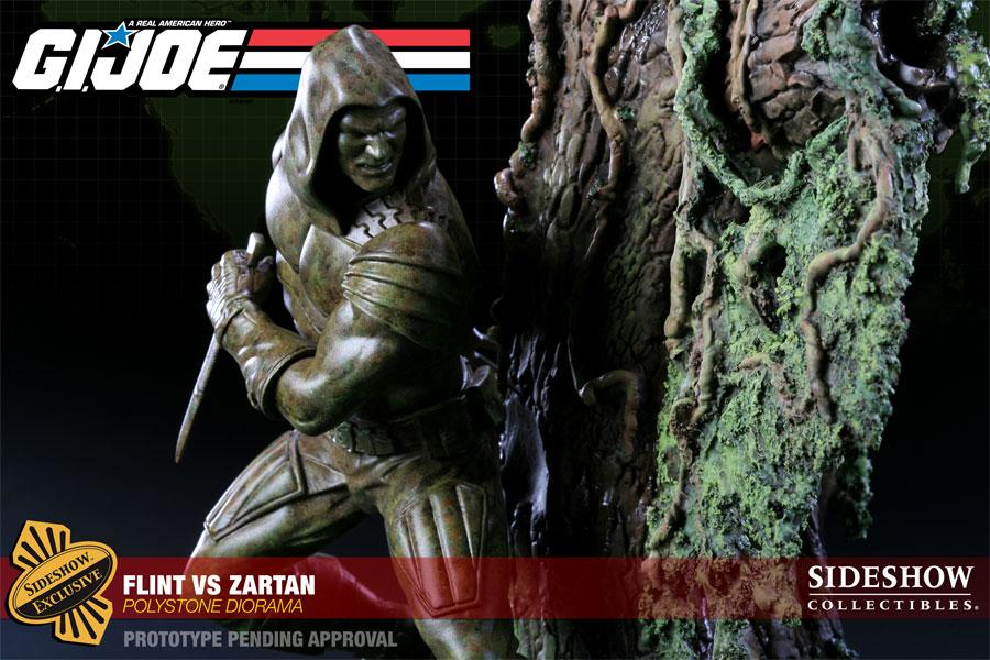 GI Joe (Sideshow) - Page 2 Flint_VS_Zartan_3