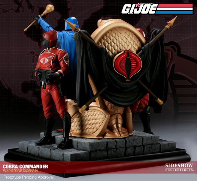 GI Joe (Sideshow) - Page 2 Cobra-commander-sideshow-gi-joe-7