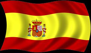 Les Travaux D' Alejandro ( Alex ) Pereira Espagne-drapeau-espagnol__Copier_