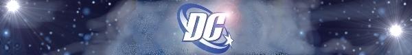 LES WIP DE BRAN DC_Logo2