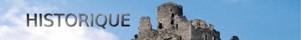 LES WIP DE BRAN Historique_bran