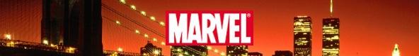 LES WIP DE BRAN Marvel_bran