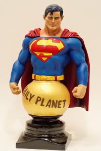 LES WIP DE BRAN Superman_bran_small
