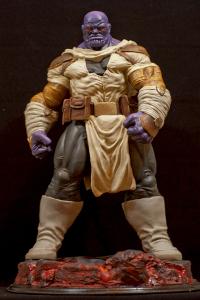 LES WIP DE BRAN Thanos_bran_small