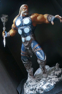 LES WIP DE BRAN Thor_bran_small