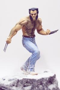 LES WIP DE BRAN Wolverine_bran_small