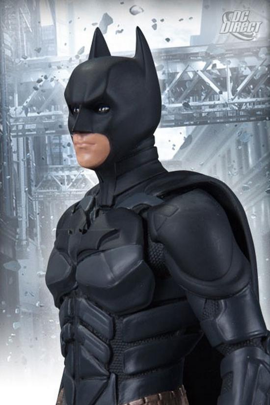 BATMAN THE DARK KNIGHT RISE BUST DC_Direct_Dark_Knight_Rises_Batman_Mini_Bust_Pic_2__Copier_