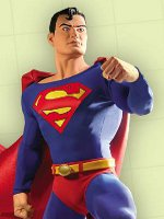 INDEX MUSEUM QUALITY 1/4 SCALE Superman_small