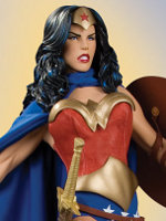 INDEX MUSEUM QUALITY 1/4 SCALE Wonder_woman_small