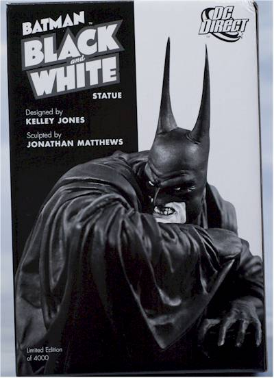 BATMAN BLACK & WHITE #08 : KELLY JONES Batman_bw_kellly_jones_jpg