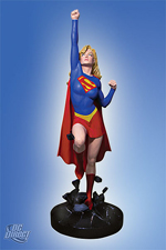 INDEX COVER GIRLS OF THE DC UNIVERSE Covers_girl_supergirl_small