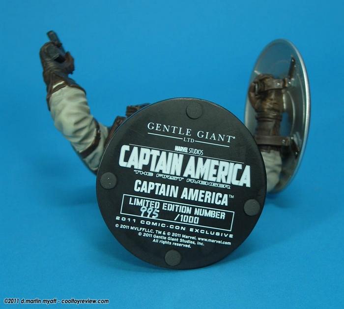 CAPTAIN AMERICA FISRT AVENGER MINI BUST GENTLE GIANT 09__Copier_