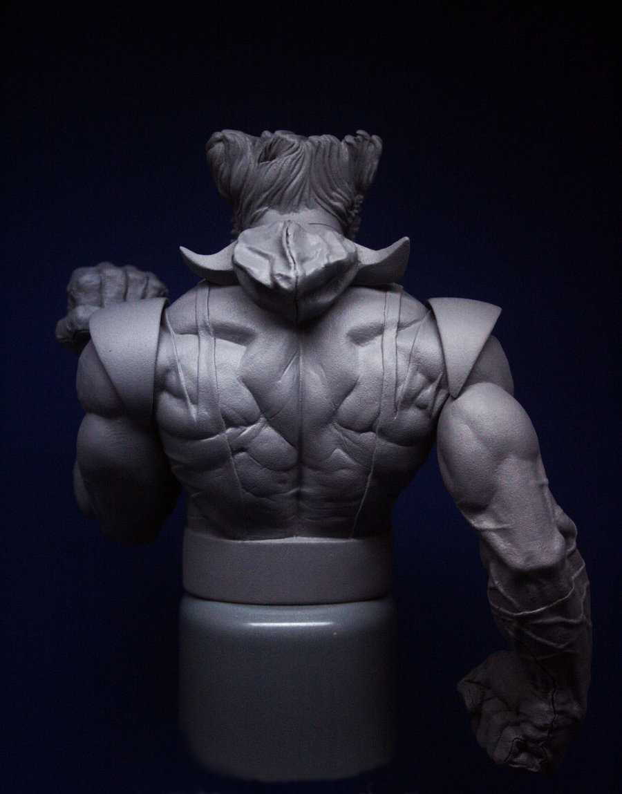 Les travaux de Thiago Provin Wolverine___Fallen_Son_6_by_ThiagoProvin