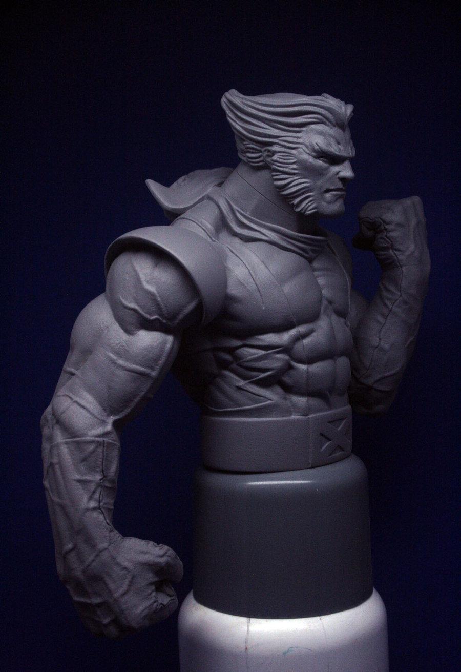 Les travaux de Thiago Provin Wolverine___Fallen_Son_9_by_ThiagoProvin