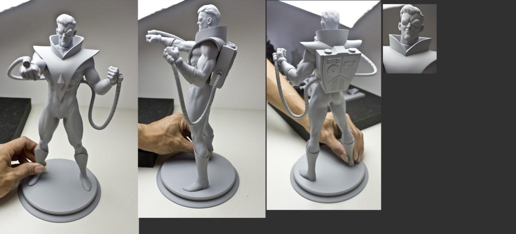 Les travaux de AY sculpture 2hy7wjm