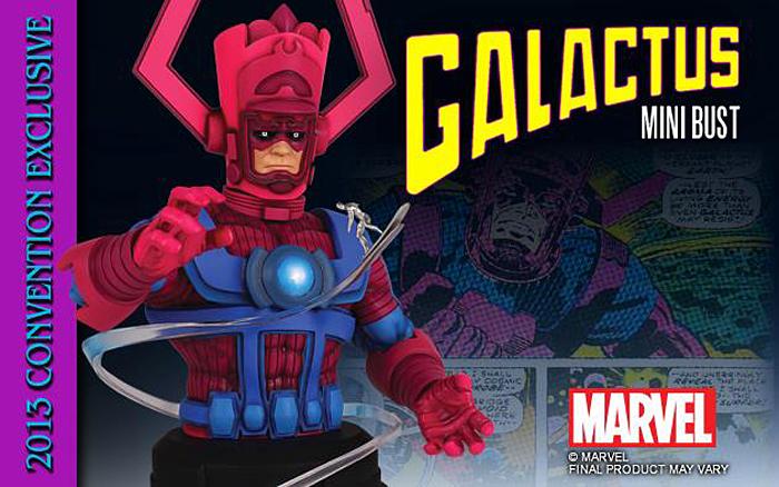 GALACTUS MINI BUST GENTLE GIANT EXCLU SDCC 2013 Galactus_mini_bust_gentle_giant_16