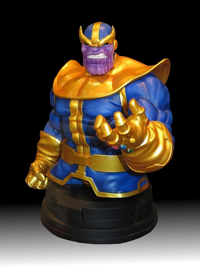 THANOS MINI BUST GENTLE GIANT EXCLUSIVE SDCC 212 THANOS_MINI_BUST_GENTLE_GIANT_04