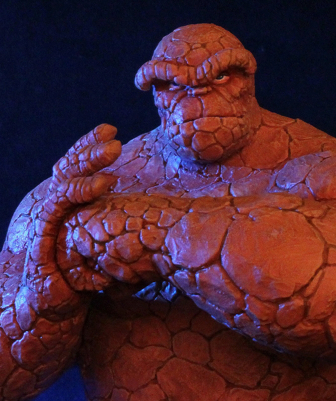 THE THING MINI BUST GENTLE GIANT THE_THING_MINI_BUSTE_GENTLE_GIANT_06__Copier_