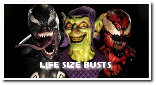 INDEX DE RECHERCHES RAPIDE Life_Size_Bust