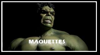 INDEX DE RECHERCHES RAPIDE Sideshow_maquettes
