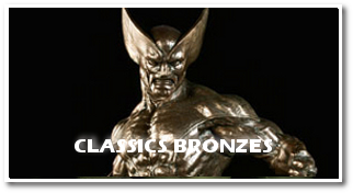 INDEX DE RECHERCHES RAPIDE Classics_bronzes