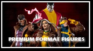 INDEX DE RECHERCHES RAPIDE Premium_format