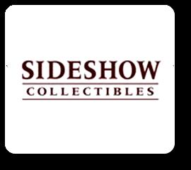 INDEX DE RECHERCHES RAPIDE Sideshow__logo_blanc
