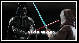 INDEX DE RECHERCHES RAPIDE Star_wars