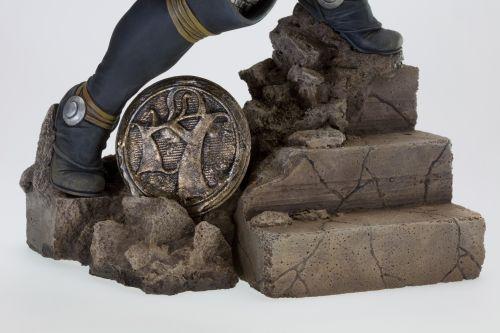 Avengers Reborn - THOR Thor_detail2