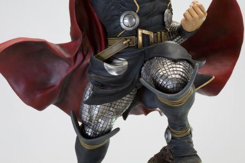 Avengers Reborn - THOR Thor_detail3