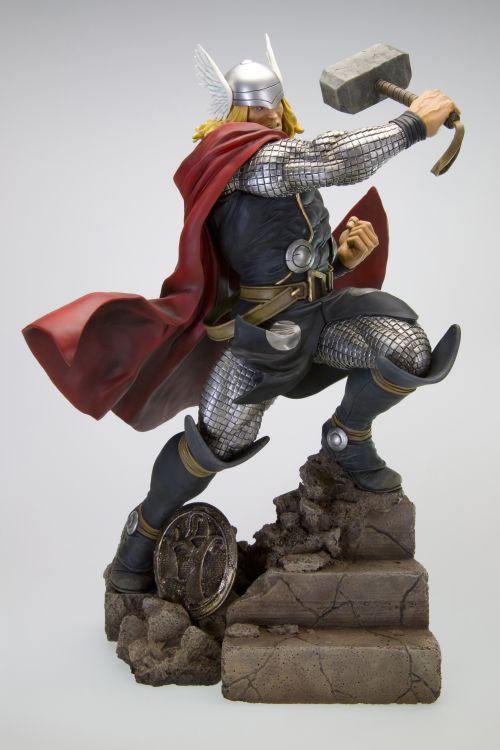 Avengers Reborn - THOR Thor_front1