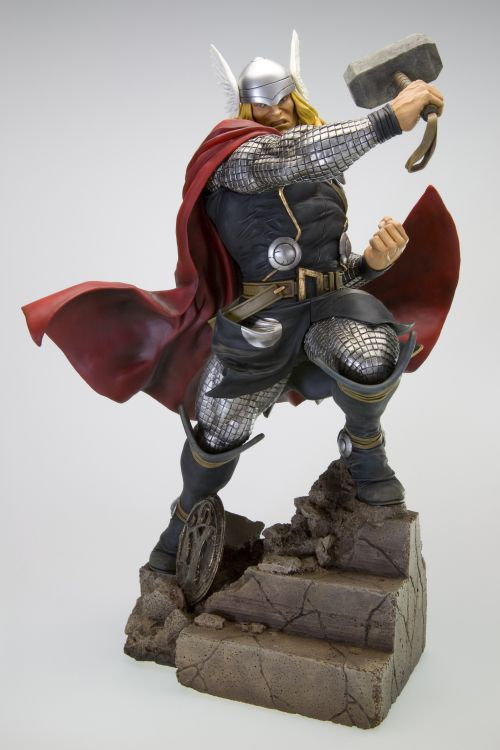 Avengers Reborn - THOR Thor_front2