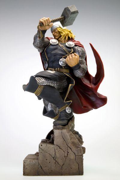 Avengers Reborn - THOR Thor_img