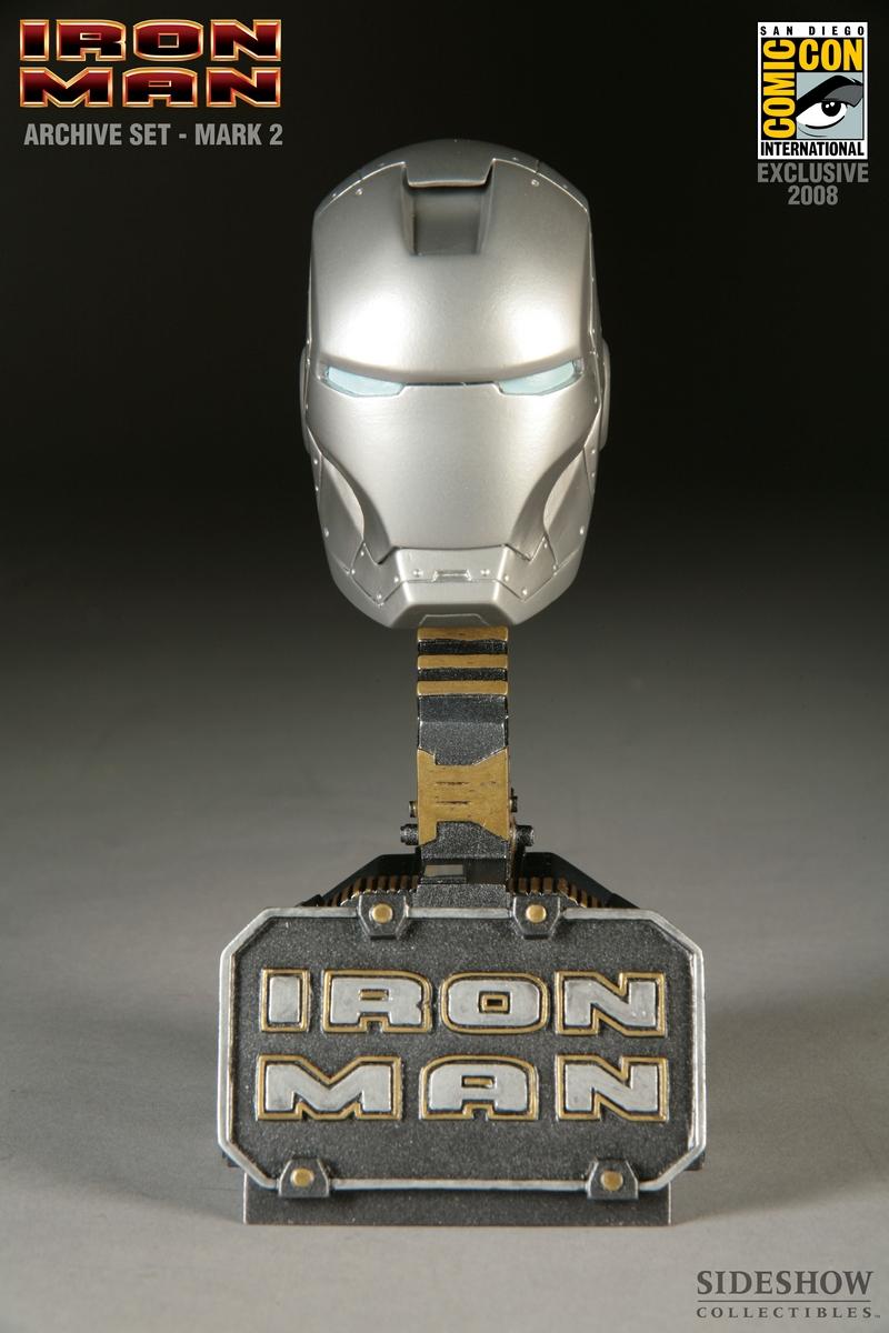 IRON MAN MARK II Archive set Comic con 2008 Archive_set_mark_II_6839_press_02__Copier_