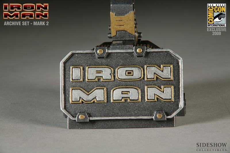 IRON MAN MARK II Archive set Comic con 2008 Archive_set_mark_II_6839_press_03__Copier_