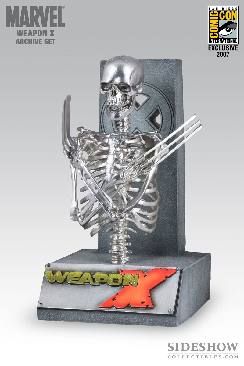 WEAPON X   Archive set  Comic con 2007 Archive_set_weapon_X_6806_press_02__Copier_