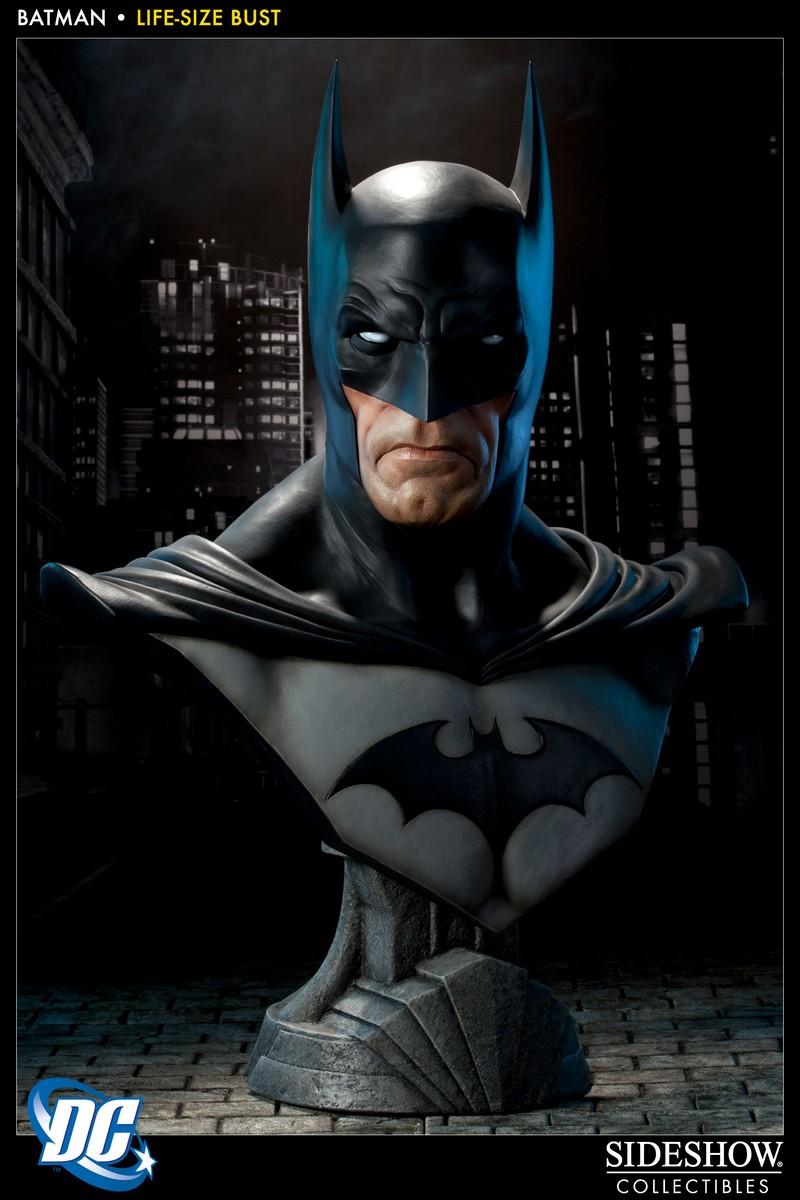BATMAN LIFE SIZE BUST Batman_400112_press_01__Copier_