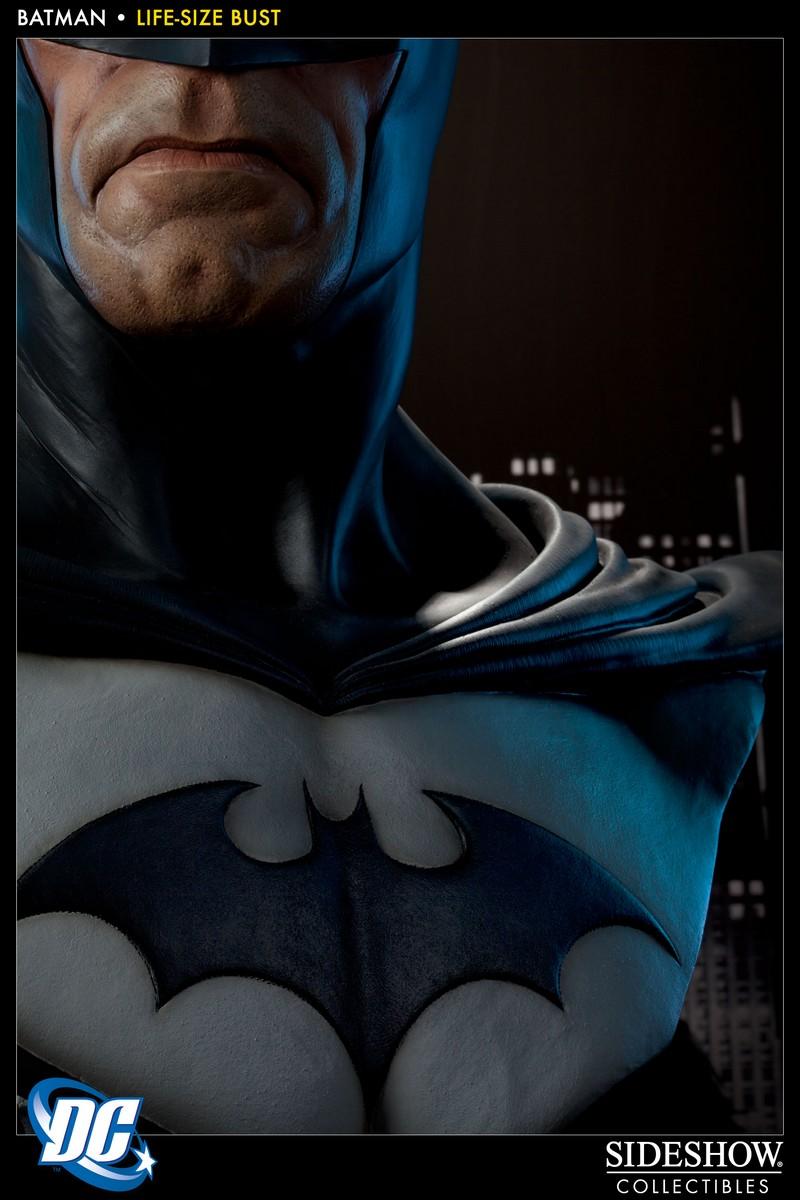 BATMAN LIFE SIZE BUST Batman_400112_press_07__Copier_