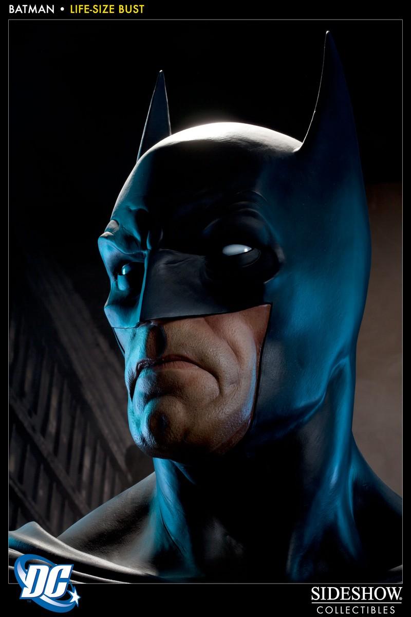 BATMAN LIFE SIZE BUST Batman_400112_press_08__Copier_