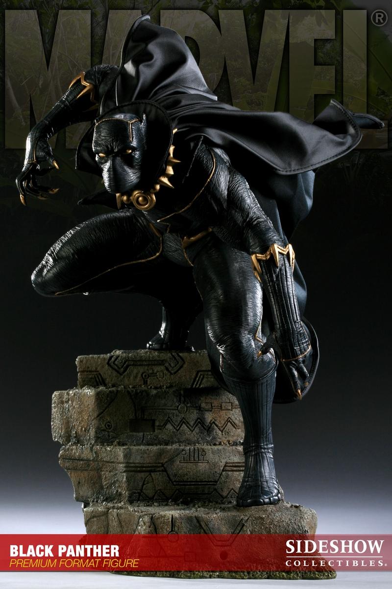 BLACK PANTHER Premium format Black_panther_300042_press_01__Copier_