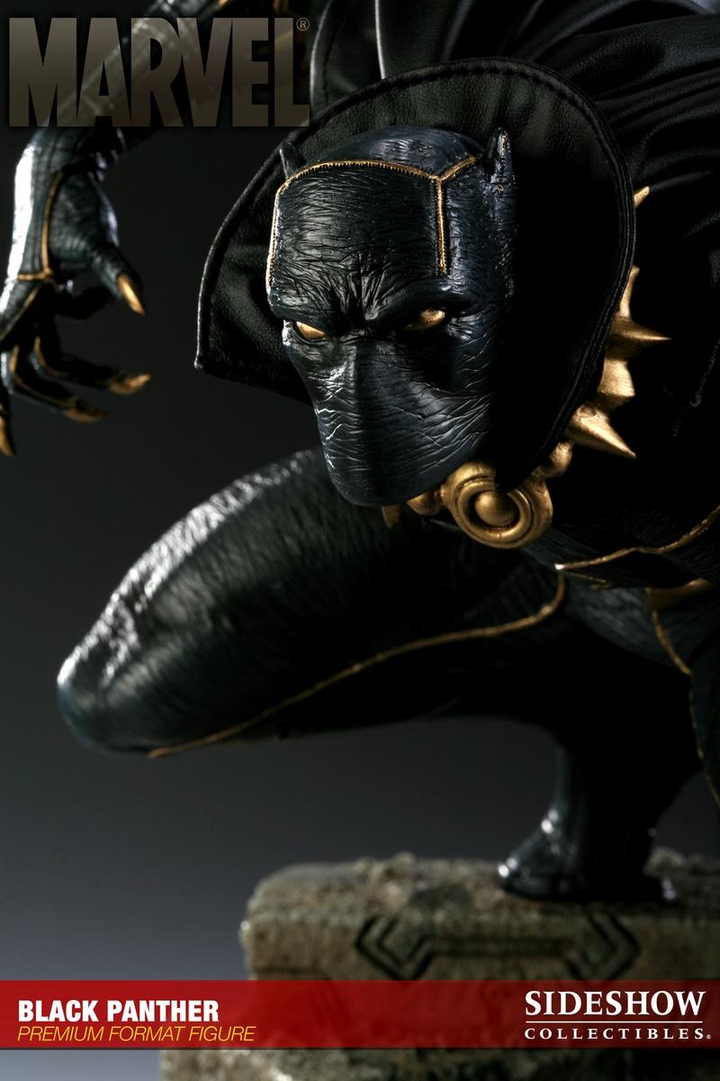 BLACK PANTHER Premium format Black_panther_300042_press_02__Copier_