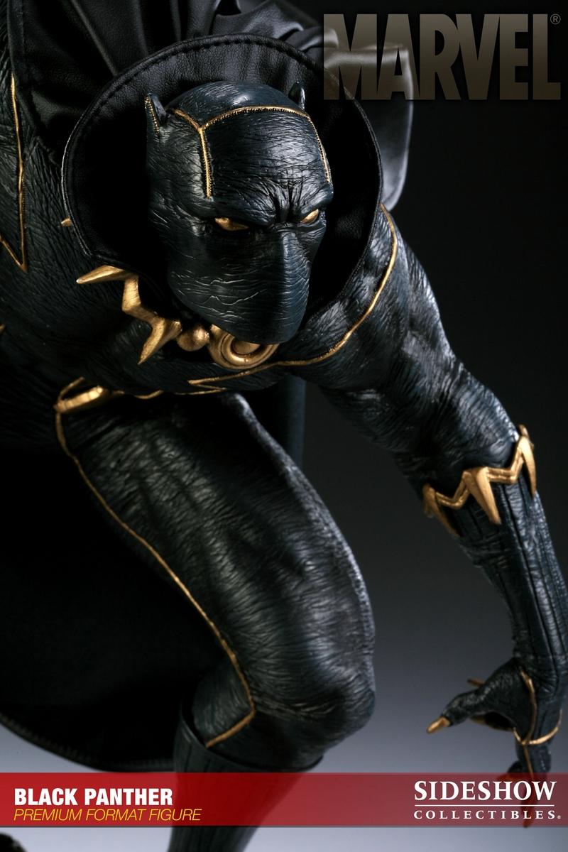 BLACK PANTHER Premium format Black_panther_300042_press_03__Copier_