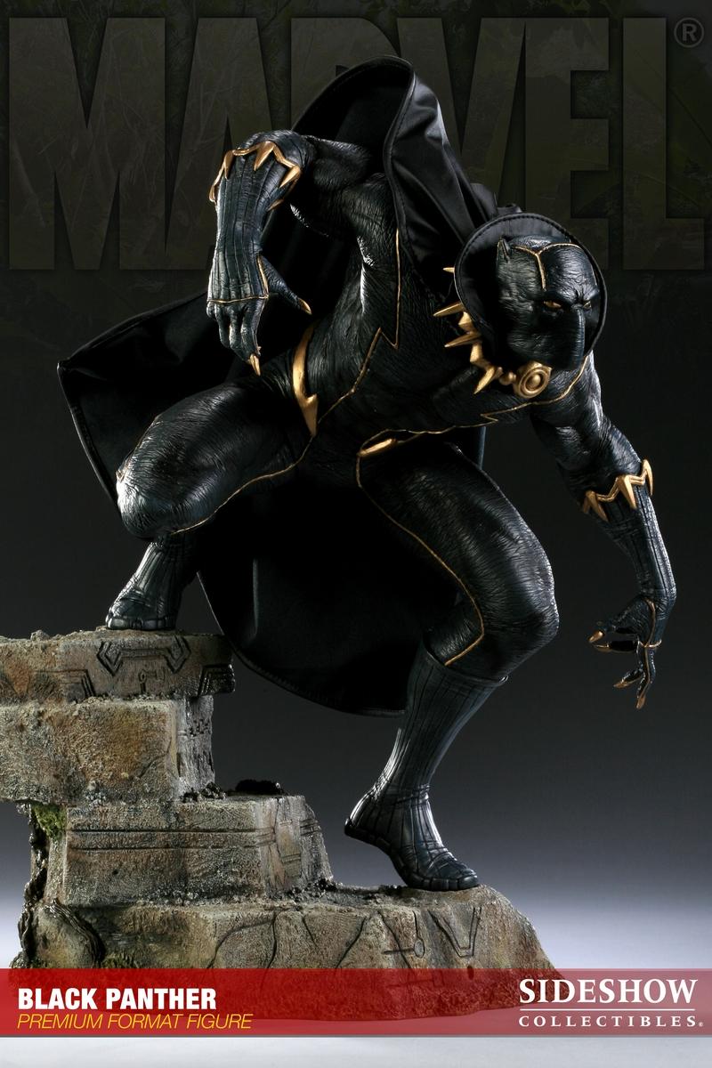 BLACK PANTHER Premium format Black_panther_300042_press_04__Copier_