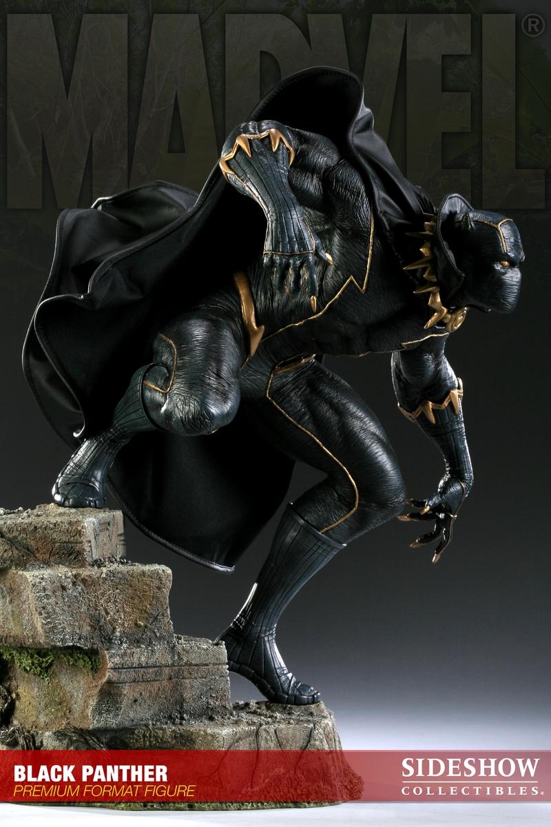 BLACK PANTHER Premium format Black_panther_300042_press_05__Copier_