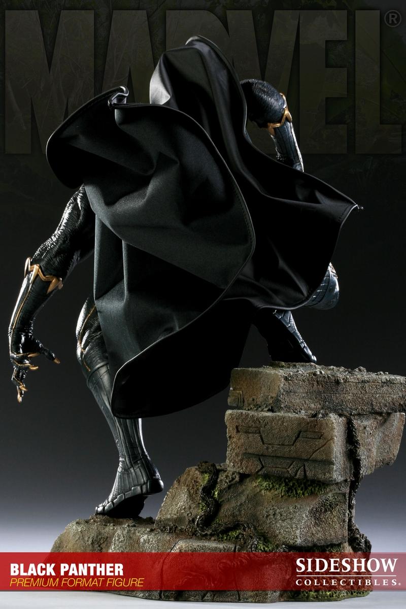 BLACK PANTHER Premium format Black_panther_300042_press_06__Copier_