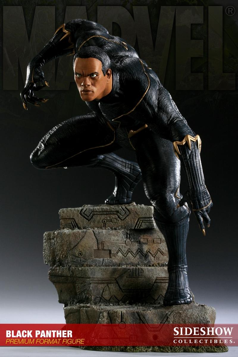 BLACK PANTHER Premium format Black_panther_300042_press_07__Copier_