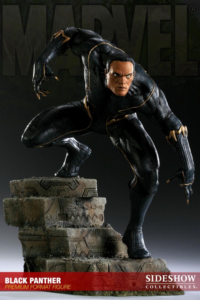 BLACK PANTHER Premium format Black_panther_300042_press_08__Copier_