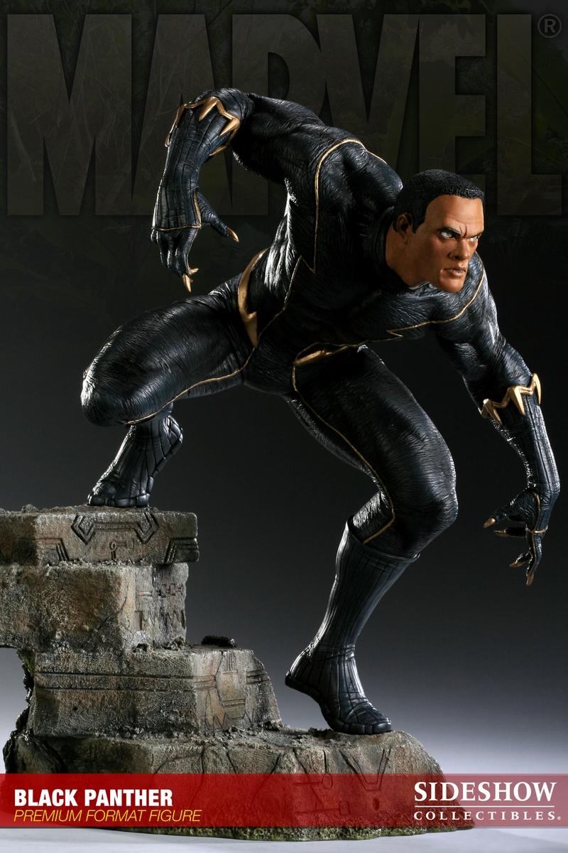 BLACK PANTHER Premium format Black_panther_300042_press_09__Copier_