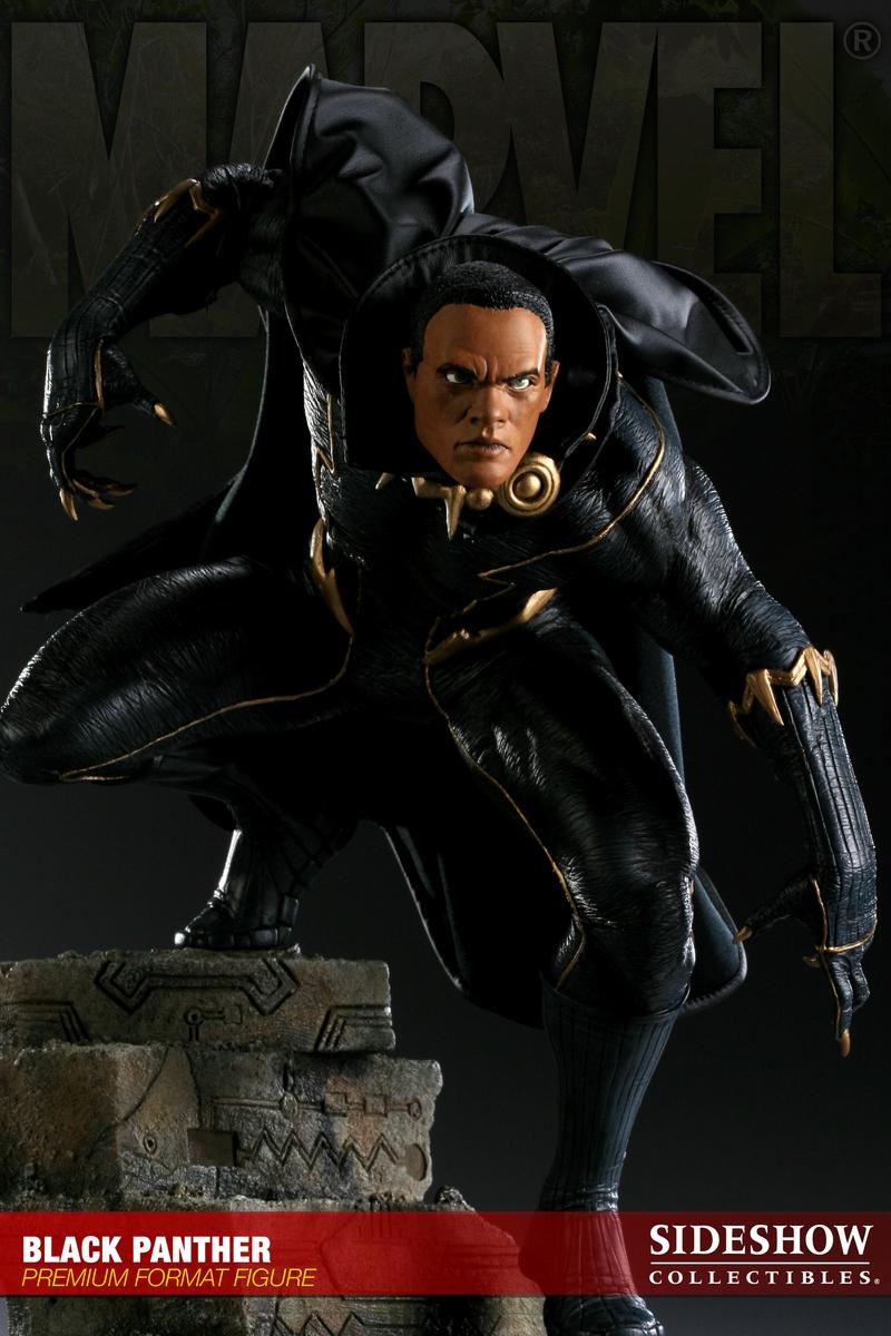 BLACK PANTHER Premium format Black_panther_300042_press_11__Copier_