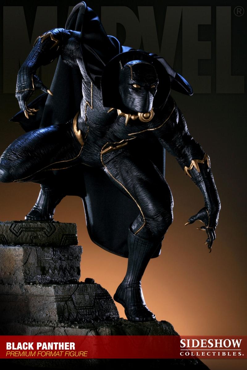 BLACK PANTHER Premium format Black_panther_300042_press_12__Copier_